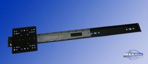 Pocket Door Slide & Ball Bearing Door Slide - SB-3530
