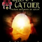 Dream Catcher Failure Was Never An Option- Audio Book