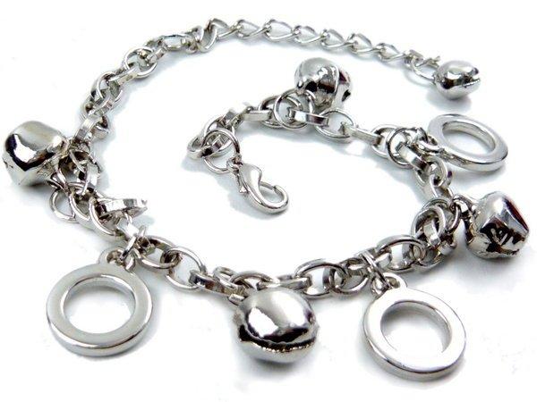 B0004 - Jingle Bracelet
