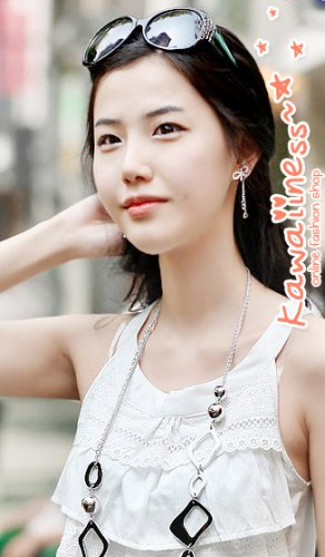 E0066 - Pearl Butterfly Earrings