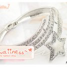 B0068 - Princess Hours Yoon Eun Hye Lucky Star Bangle
