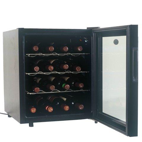 Wine cellar JC-46A