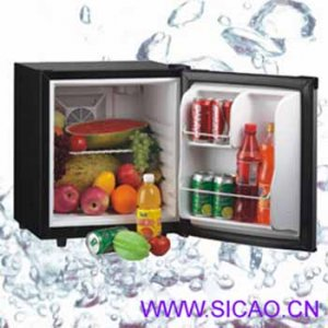 Refrigerator Mini bar BC-35A