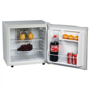 Refrigerator Mini bar BC-50A