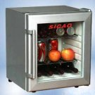 Refrigerator Mini bar JC-35A