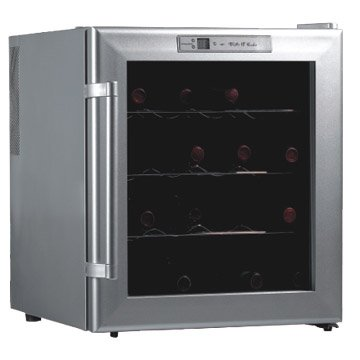 Deluxe series wine cooler JC-46B