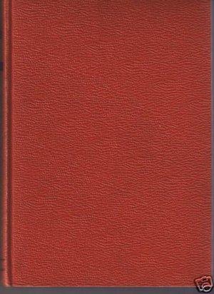 Vintage! - The Confessions of Jean Jacques Rousseau 1-6