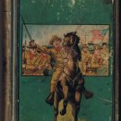 Vintage! - True To The Flag by G. A. Henty