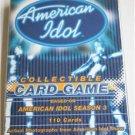 New! - Topps 1991 Stadium Club Special Set + Bonus Item