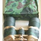 New! - 20x50 DAY & NIGHT VISION CAMO BINOCULARS + Tools