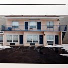 Advantage Inn from the series Niagara, by Alec Soth