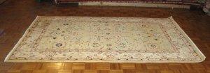 Oriental PErsian Rug Carpet Chobi Chubi Very Good Price New Hand Made Must See