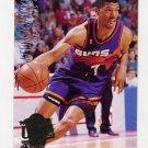 1994-95 Ultra Basketball #150 Kevin Johnson - Phoenix Suns