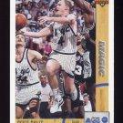 1991-92 Upper Deck Basketball #226 Scott Skiles - Orlando Magic