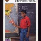 1991-92 Upper Deck Basketball #023 Kevin Johnson - Phoenix Suns
