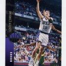 1994-95 Upper Deck Basketball #257 Marty Conlon - Milwaukee Bucks