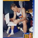 1993-94 Upper Deck Basketball #465 Danny Ainge - Phoenix Suns