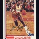 1992-93 Topps Archives Basketball #023 John Bagley - Boston Celtics