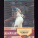 1994 Sportflics Baseball #062 Jeff Conine - Florida Marlins