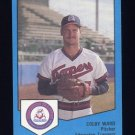 1989 Procards Baseball #0568 Colby Ward - Edmonton Trappers