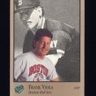 1992 Studio Baseball #140 Frank Viola - Boston Red Sox