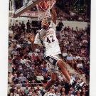 1994 Classic Four Sport Basketball #004 Donyell Marshall