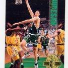 1993 Classic Four Sport Basketball #084 Gheorghe Muresan