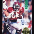 1993 Classic Four Sport Football #176 Antonio London