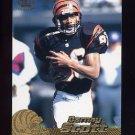 1996 Pacific Football #104 Darnay Scott - Cincinnati Bengals