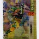 1995 Sportflix Football #083 Robert Brooks - Green Bay Packers