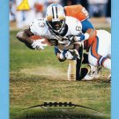 1995 Pinnacle Football #109 Torrance Small - New Orleans Saints