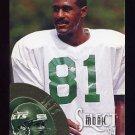 1994 Select Football #197 Art Monk - New York Jets