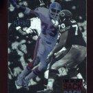 1994 Playoff Football #227 Simon Fletcher - Denver Broncos