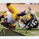 1994 Pinnacle Football #223 Leroy Butler - Green Bay Packers NM-M