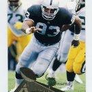 1994 Pinnacle Football #157 Greg Townsend - Los Angeles Raiders