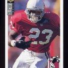 1994 Collector's Choice Football #155 Garrison Hearst - Arizona Cardinals