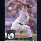 1994 Donruss Baseball #056 Tim Belcher - Chicago White Sox