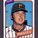 1980 Topps Baseball #542 Joe Coleman - Pittsburgh Pirates G