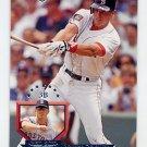 1995 Donruss Baseball #413 Scott Cooper - Boston Red Sox