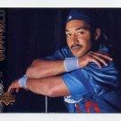 1994 Upper Deck Baseball #436 Henry Rodriguez - Los Angeles Dodgers