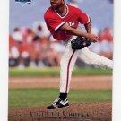 1995 Upper Deck Minors Baseball #204 Ugueth Urbina - Montreal Expos