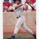 1995 Upper Deck Minors Baseball #018 Jose Malave - Boston Red Sox