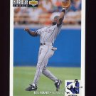1994 Collector's Choice Baseball #304 Eric Young - Colorado Rockies