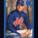 1995 Collector's Choice SE Baseball #146 Jason Jacome - New York Mets
