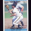 1992 Donruss Baseball #214 Will Clark - San Francisco Giants