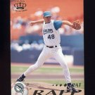 1995 Pacific Baseball #176 Pat Rapp - Florida Marlins