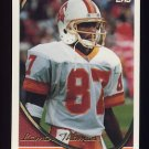 1994 Topps Football #577 Lamar Thomas - Tampa Bay Buccaneers