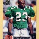 1994 Stadium Club Football #157 Heath Sherman - Philadelphia Eagles