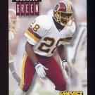 1994 Skybox Impact Football #259 Darrell Green - Washington Redskins