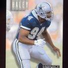 1994 Skybox Impact Football #065 Charles Haley - Dallas Cowboys